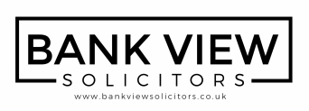 Bank View Solicitors
