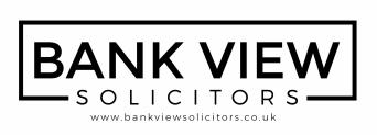 Bank View Solicitors